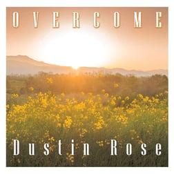 Dustin Rose - Overcome - 3000px