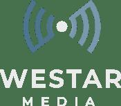 Westar-Media-Official-Logo_grey-KO
