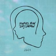 inward man