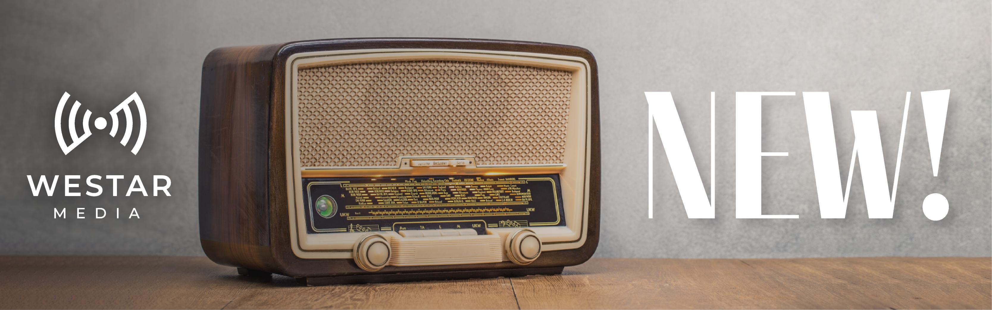 Radio Programs-01-1