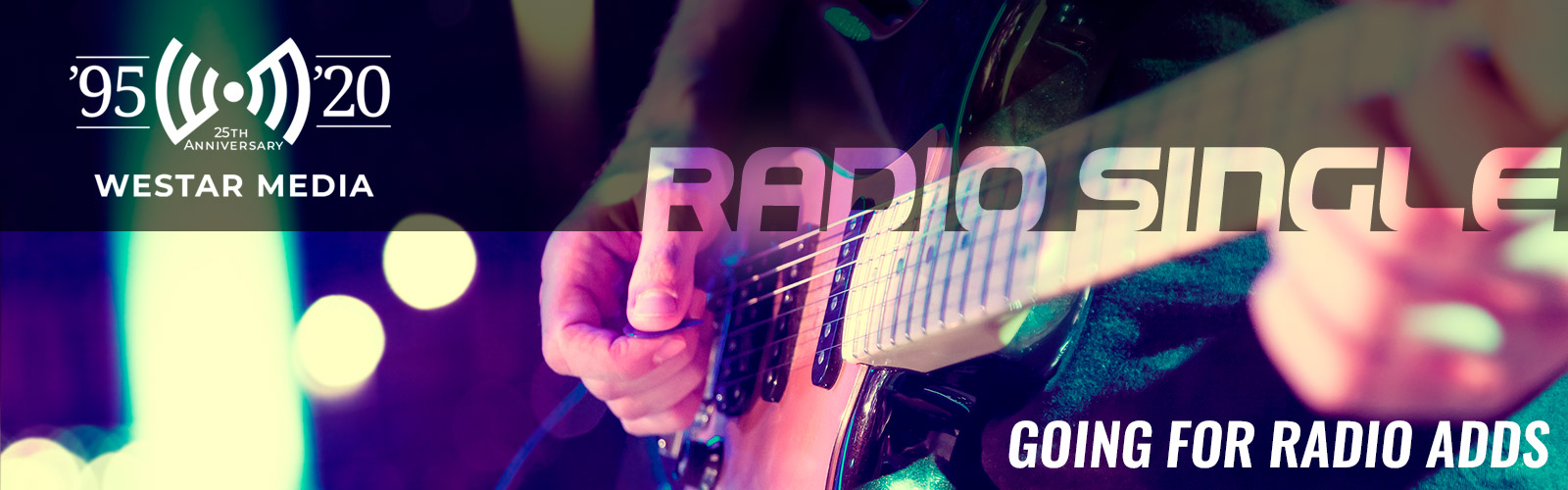 radiosingleheader